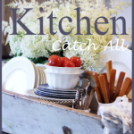 Kitchen+CatchAll+Title+Page+BLOG