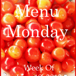 Weekly+Menu+6-18-12+-BLOG