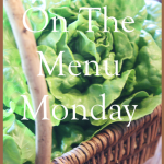 Weekly+Menu+6-4-12+BLOG