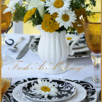 Fresh+As+A+Daisy+Tablescape+Ttle+Page+-+BLOG