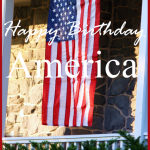 Happy+Birthday+America+Title+Page+BLOG