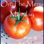 Weekly+Menu+7-30-12+-+BLOG