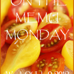 Weekly+Menu+7-9-12+-+BLOG