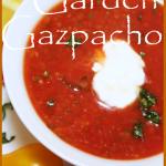 Garden+Gazpacho+Title+Page+-+BOG