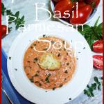 Tomato+Basil+Parmesan+Soup+Title+Page+-BLOG