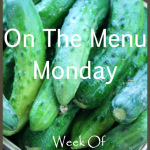 Weekly+Menu+8-13-12+-+BLOG