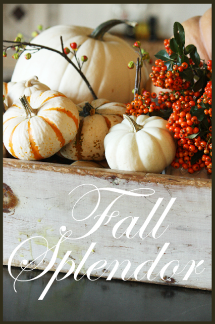 Fall+Splendor+-+BLOG1