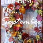 The+Best+Of...+September+2012+-+BLOG