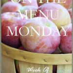 Weekly+Menu+9-10-12+-+BLOG