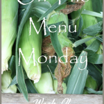Weekly+Menu+9-3-12+-+BLOG
