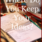Where+Do+You+Keep+Your+Ideas+Title+Page+-+BLOG