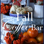 FALL+COFFEE+BAR+TITLE+PAGE+-+BLOG