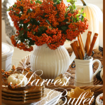 Harvest+Buffet+Title+Page+-+BLOG