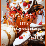 Harvest+Time+Gingersnap+Bark+Title+Page+-+BLOG
