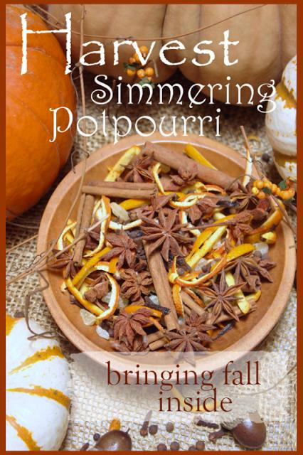 Harvest+Simmering+Potpourri+Title+Page+-+BLOG1