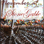 November+at+StoneGable+Title+Page+-+BLOG