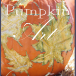 Pumpkin+Art+Title+Page+-+BLOG