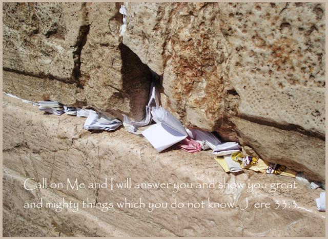 SUNDAY SCRIPTURE~ OCTOBER 21, 2012