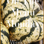 Weekly+Menu+10-15-12+Title+Page+-+BLOG