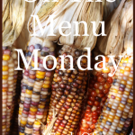 Weekly+Menu+10-29-12+-+BLOG