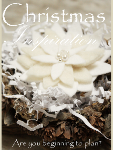 Christmas+InspirationTitle+Page+-+BLOG