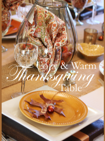 Cozy+and+Warm+Thanksgiving+Table+Title+Page+-+BLOG