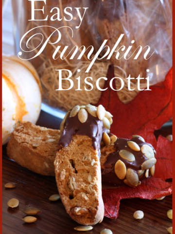Easy+Pumpkin+Biscotti+BLOG