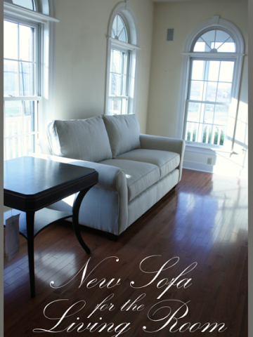 New+Sofa+Title+Page+-+BLOG