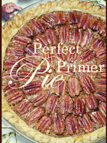 Perfect+Pie+Primer+Title+Page+-+BLOG