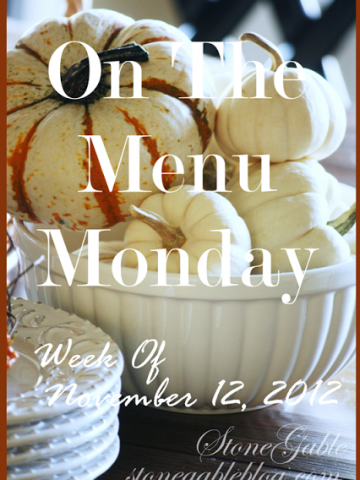 Weekly+Menu+11-12-12+-+BLOG
