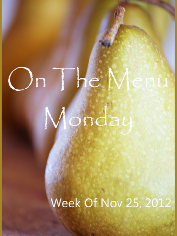 Weekly+Menu+11-25-12+-+BLOG