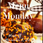 Weekly+Menu11-5-12+-+BLOG