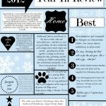 final+copy+of+Year+In+Review+-+BLOG