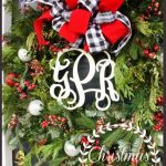 Christmas+Wreath+2012+1+-+BLOG