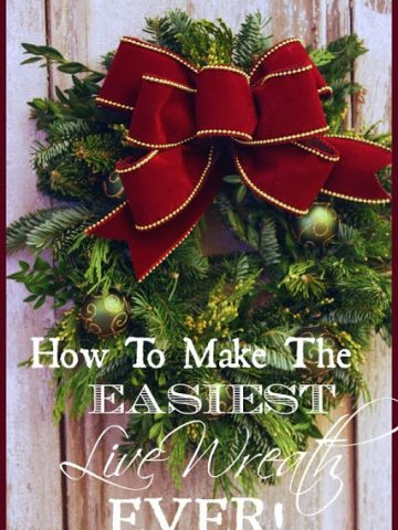 How+To+Make+the+Easiest+Live+Wreath+EVER-title+page-stonegableblog