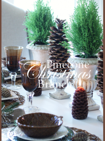 Pinecone+Christmas+Brunch+-+BLOG