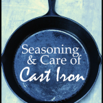 Cast+Iron+Title+Page+-+BLOG