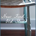 Copy+of+New+Find+Old+Stool+TITLE+PAGE+BLOG