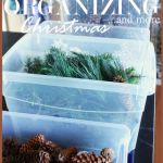 Organizing+Christmas+Title+Page+-+BLOG