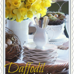Daffodil+Kitchen+Vignette+Title+Page+-+BLOG
