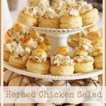 Herbed+Chicken+Salad+In+Puff+Pastry+Cups+Title+Page+-+BLOG