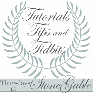 TUTORIALS TIPS AND TIDBITS #40