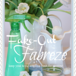 Fake-out+Fabreze+Title+Page+-+BLOG