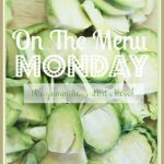 Weekly+Menu+4-29-13+-+BLOG