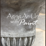 Aging+An+Urn+With+Paint+Title+Page+-+BLOG