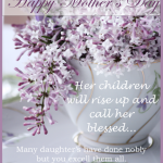 Mothers+Day+2013+-+BLOG
