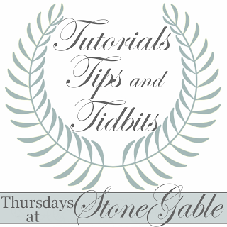 TUTORIALS TIPS AND TIDBITS #50