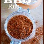BBQ+Rub+stonegableblog.com+TITLE+PAGE+-+blog