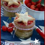 Cherry+Pie+In+A+Jar+stonegableblog.comTITLE+PAGE+-+BLOG