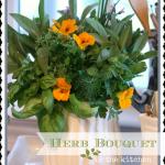 Herb+Bouquet+stonegableblog.com+TITLE+PAGE+-BLOG
